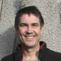 Alain Déry - Micro-Accès