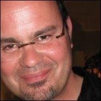 Jean Francois Gravel - IQware