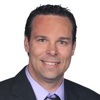 Steve Piché - ECC Solutions
