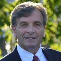 Yves Nicole - Info-kit Technologies