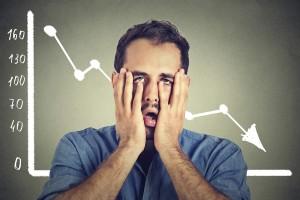 Les nouvelles coupures en RS&DE frappent davantage les PME