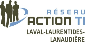 Action TI  section Laval-Laurentides-Lanaudière