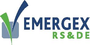 Logo Emergex Subventions RS&DE