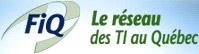 Fédération de l'Informatique du Québec