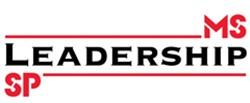 Logo Leadership SP